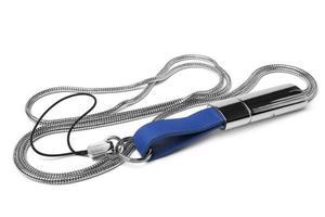 Halsband Lanyard für Handy foto