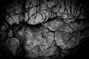 Rock abstrakt. foto