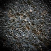 Felsoberfläche