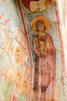 Fresken foto