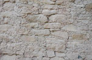 Mesa Verde Ruinen Hintergrund 2 foto