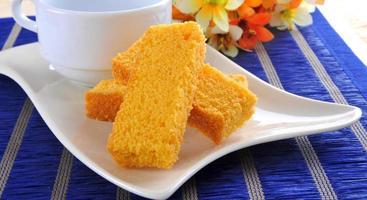 Kuchen Zwieback-17 foto