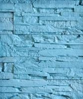 Steinmauer Oberfläche