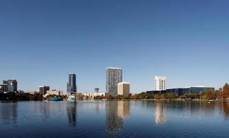 Orlando foto