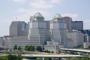 Cincinnati, Ohio foto