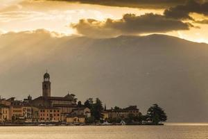 See Garda - Italien