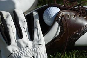alles für Golf foto