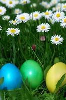 Ostern foto