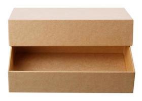 Box foto