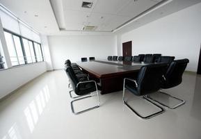 Konferenzraum foto