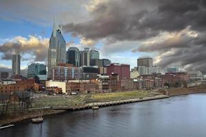 Nashville. foto