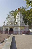 Hanuman Tempel foto