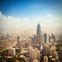 Malaysia foto