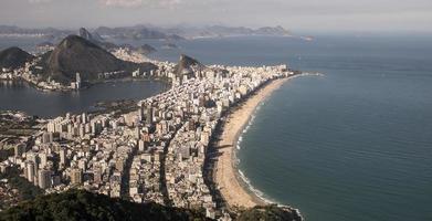 Rio de Janeiro foto