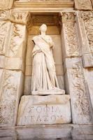 Ephesus foto