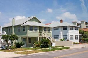 Florida Cottage Style Vermietung foto
