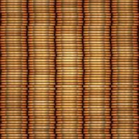Münzen stapeln foto