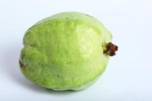 Nahaufnahme Guave