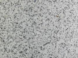 polierter Granit (Nahaufnahme) foto
