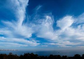Truthahn Antalya foto