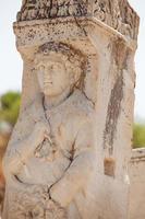 Ephesus Truthahn