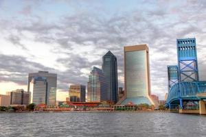 Jacksonville foto
