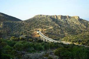 Griechenland, Kreta foto