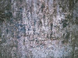 Grunge Textur foto