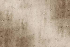 alter Papierschmutzhintergrund