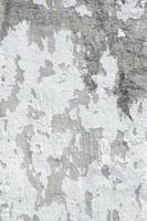 Grunge Wand