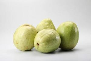 Guave foto
