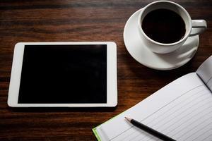 Touchscreen für Tablets