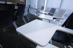 Stühle. foto