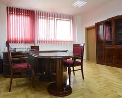 Büroraum foto