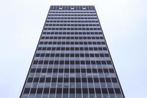 Bürogebäude foto