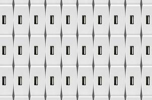 USB-Adapter foto