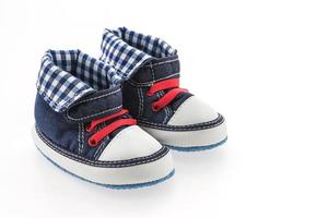 Baby Schuhe foto