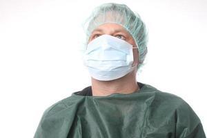 medizinisch und chirurgisch foto