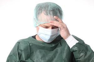 medizinisch und chirurgisch
