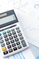Finanzen foto