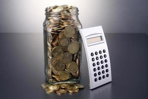 Eigenheimfinanzierung foto