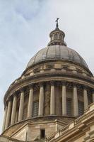 das französische Pantheon