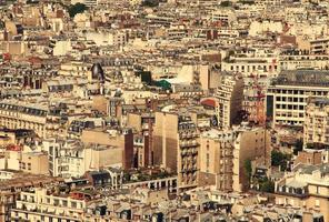 Paris. foto