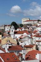 Portugal foto