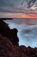 Lanzarote foto