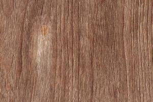 Holz Textur / Holz Textur Hintergrund