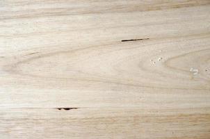 Holzstrukturen