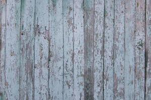 Textur Holz