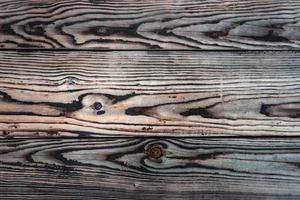 alte Holzbeschaffenheit. Hintergrund alte Tafeln foto