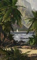 Kauai foto